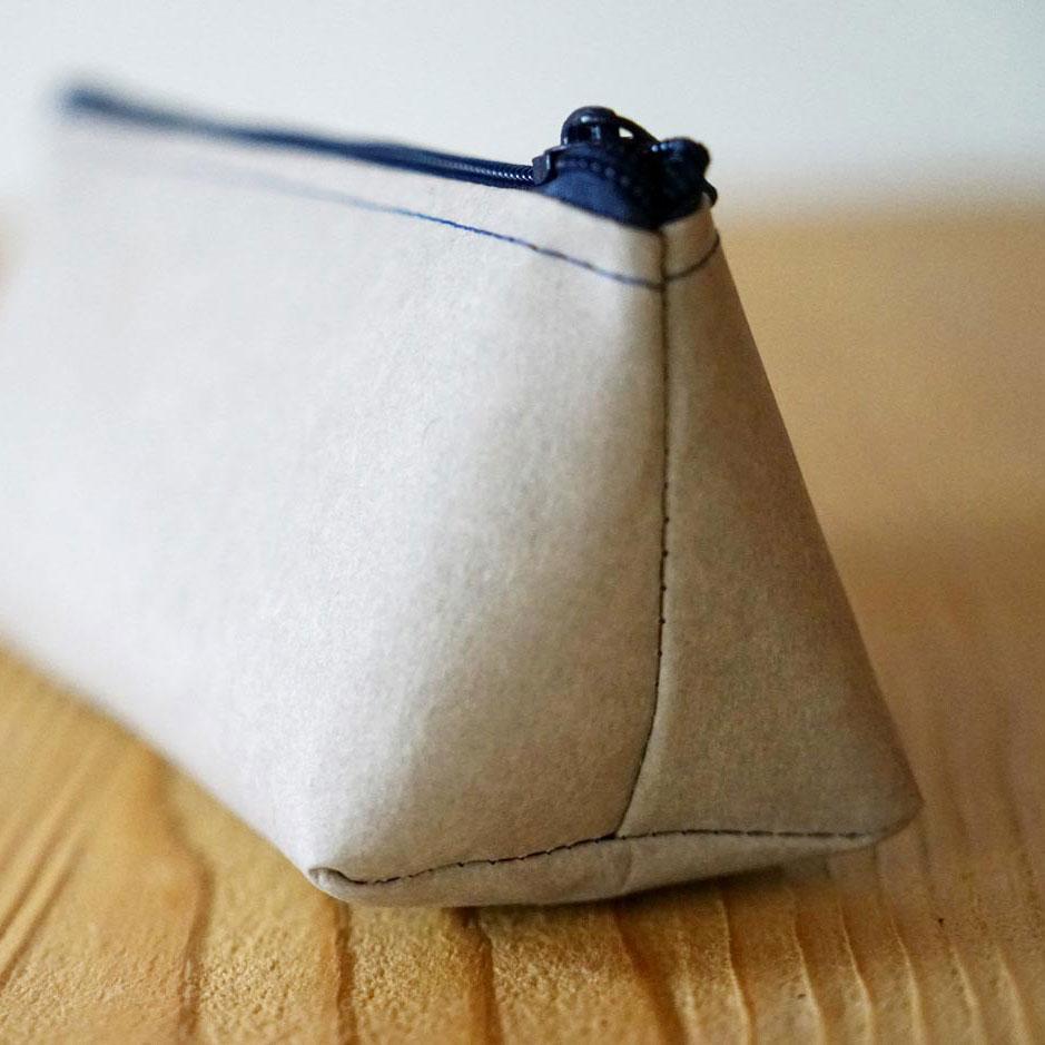 https://cosa-kosmetik.com/shop/produkte/schoenes-accessoires