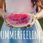 5 Tipps zur Hautpflege im Sommer