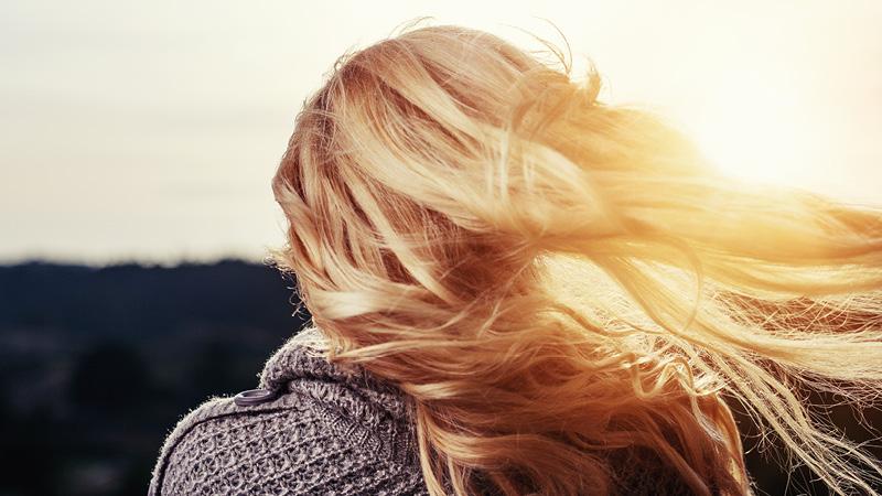 5 einfache Beauty-Hacks die du kennen musst