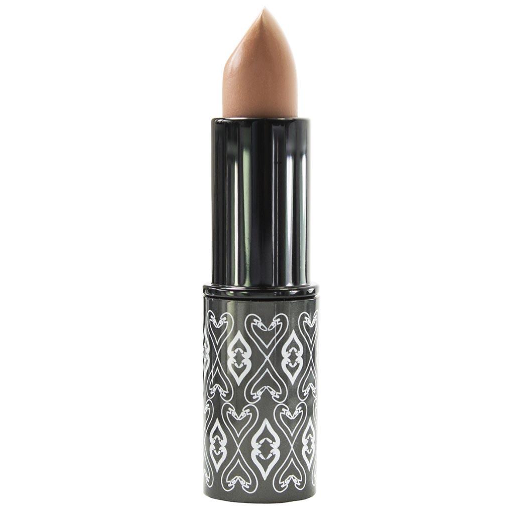 Lippenstift in Nude von BWC.