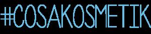 #cosakosmetik