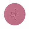 Das Blush in Mellow Rose von Benecos