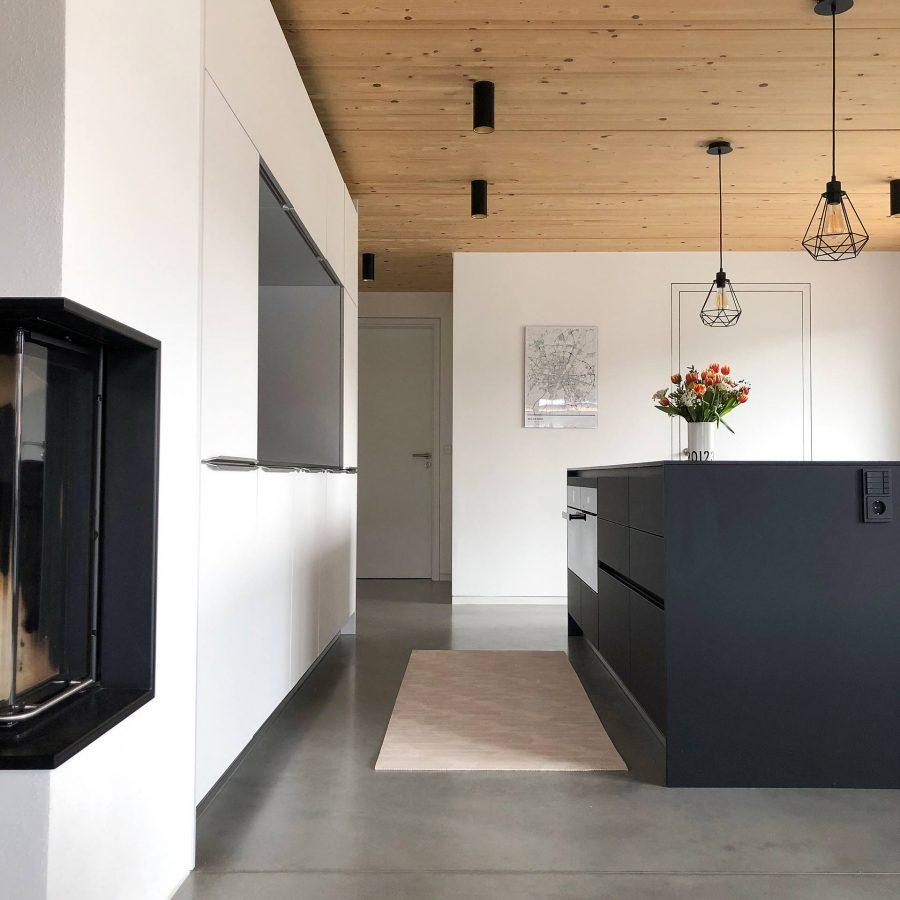 clarissakork-designhome-whitehome-blackinterrior-architect-scandiliving-nordiclivin-kork-naturmaterial-abwischbar