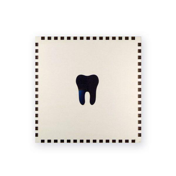 Zahnbox gelasert als perfektes Geschenk für Kinder