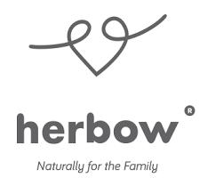 herbow_naturally_for_family_reinigungsmittel_waschmittel_waschnuesse_ohne_Tierversuche_cosa_kosmetik