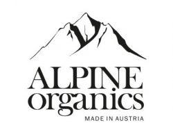 Alpine Organics, Naturkosmetik für die Mundhygiene aus Tirol bei cosa Kosmetik ohne Tierversuche