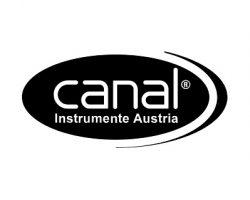 Canal aus Vorarlberg produziert hochwertige Instrumente wie Pinzetten, Zeckenzangen, Nagelfeilen, Nagelscheren, uvm