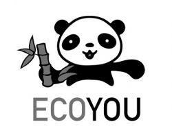 EcoYou produziert umweltfreundliche, plastikfreie Produkte aus Bambus und Bio-Baumwolle