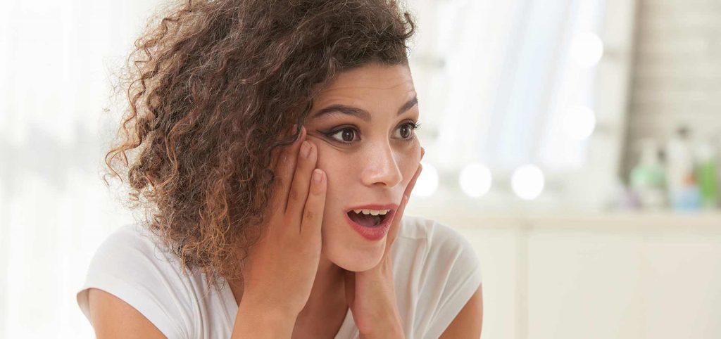 Die häufigsten Fehler bei der Grundierung und wie du dein Make Up richtig aufträgst | cosa Kosmetik