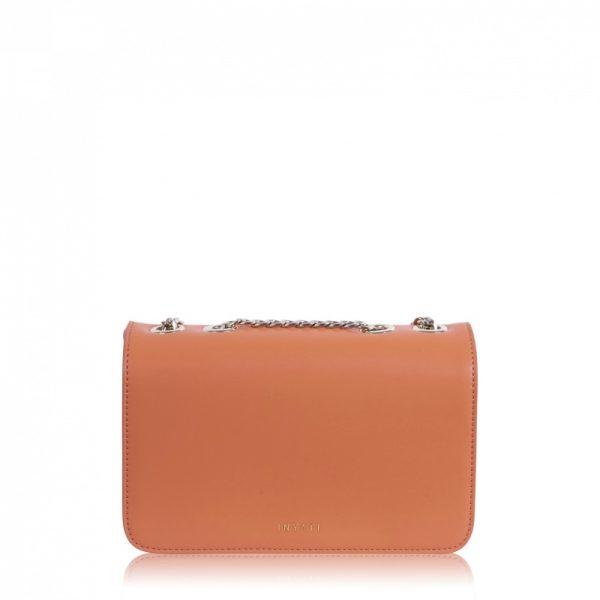 Die vegane Handtasche Belle in Coral Reef von Inyati im cosa Kosmetik Onlineshop