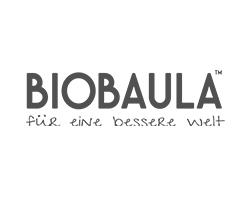 Natürliche Reinigungsmittel für Küche, Bad, Boden und Glas von Biobaula bei cosa Kosmetik ohne Tierversuche