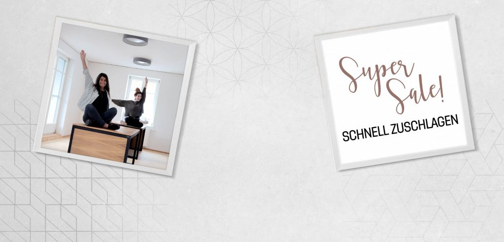Wir ziehen um – willkommen beim Super-Sale auf cosa-kosmetik.com